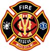 Miles City Fire Rescue